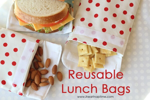 reusable lunch bags10