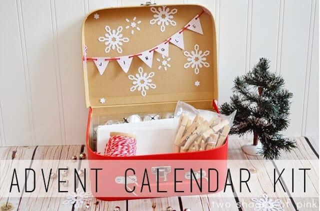 Advent Calendar Kit1