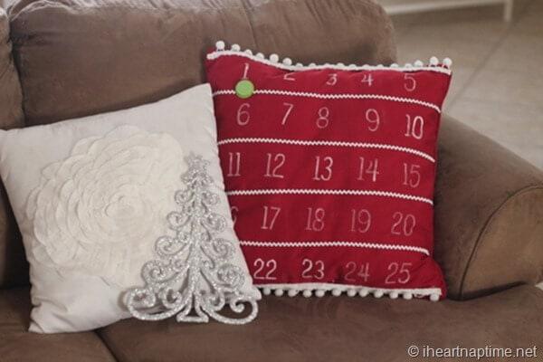 Advent Calendar19