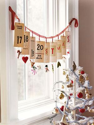 Advent Calendar4
