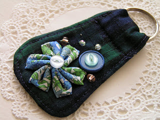 fabric-key-ring.jpg