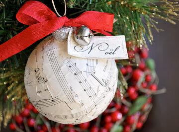 make-a-sheet-music-craft.jpg