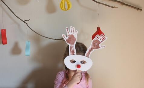 Preschool Christmas Crafts1