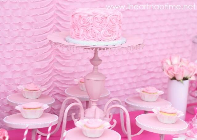 diy-cake-stand.jpg