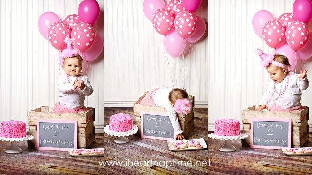 first-birthday-shoot.jpg