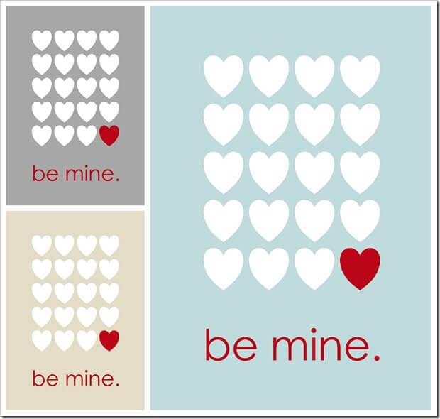 Valentine14