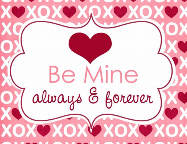 Valentine23