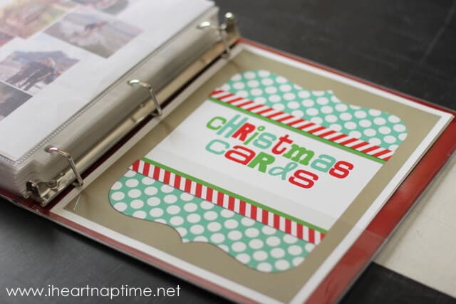 what-to-do-with-christmas-cards.jpg