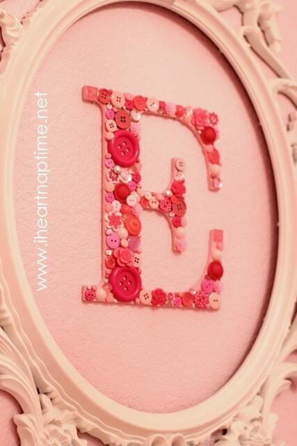 button-letter.jpg