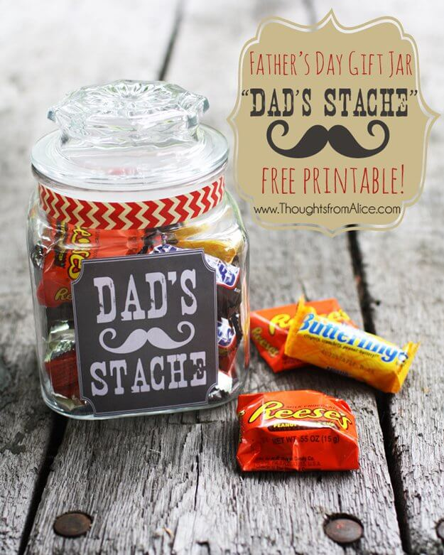 Fathers-Day-Gift-Ideas-Dads-Stache1