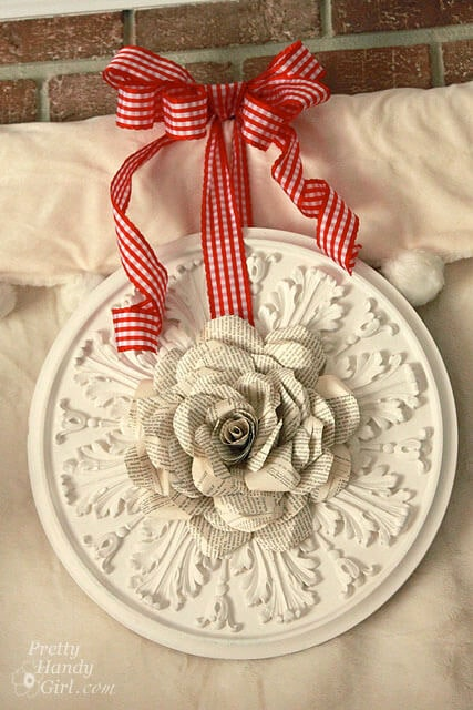 Valentine Crafts and Recipes 42