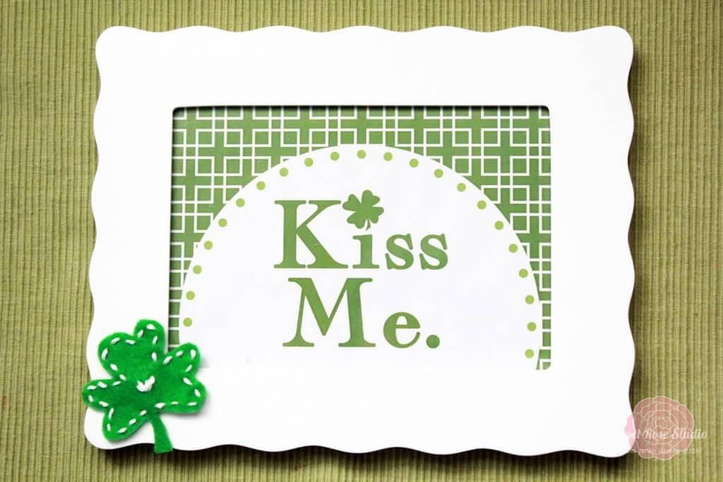 Best Saint Patricks Food and Crafts 10