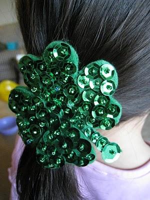 Best Saint Patricks Food and Crafts 42