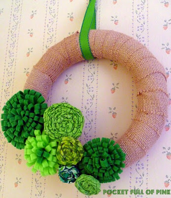 Best Saint Patricks Food and Crafts 45