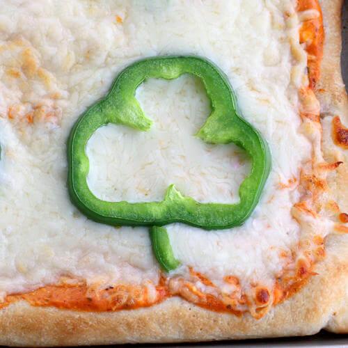 Best Saint Patricks Food and Crafts 49