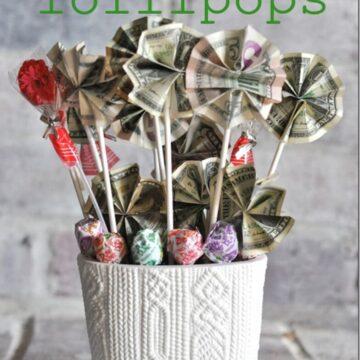 lucky lollipops @iheartnaptime (1)