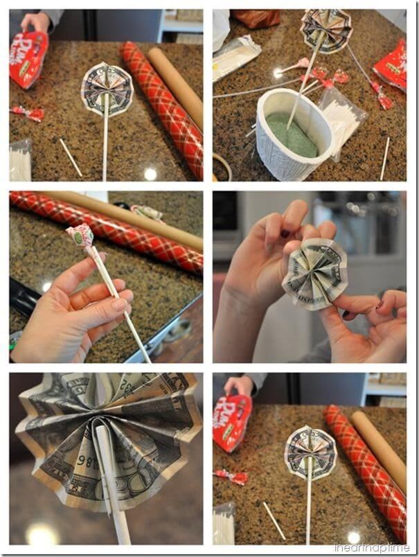 lucky lollipops @iheartnaptime (2)