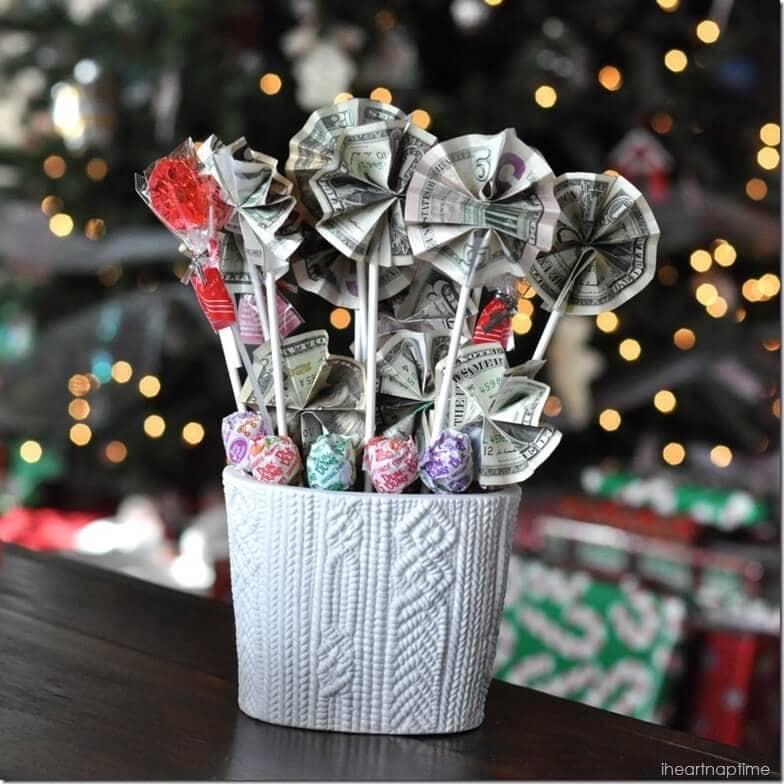 lucky lollipops @iheartnaptime (4)
