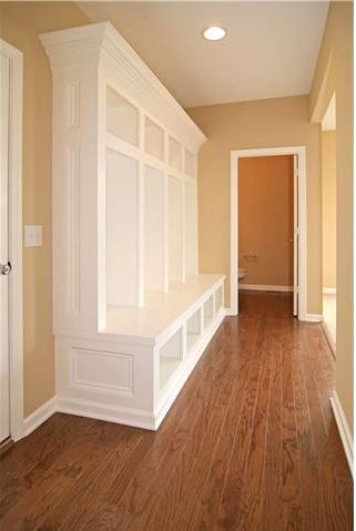 10 gorgeous wood floor designs on iheartnaptime.com
