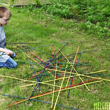pick-up-sticks3