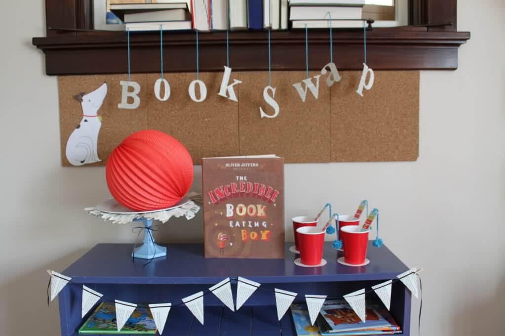 50 BEST Back to School Celebration Ideas 20