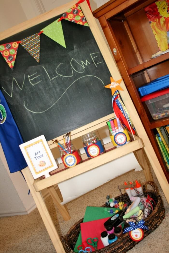 50 BEST Back to School Celebration Ideas 27