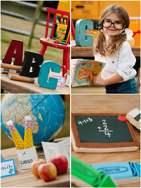 50 BEST Back to School Celebration Ideas 43