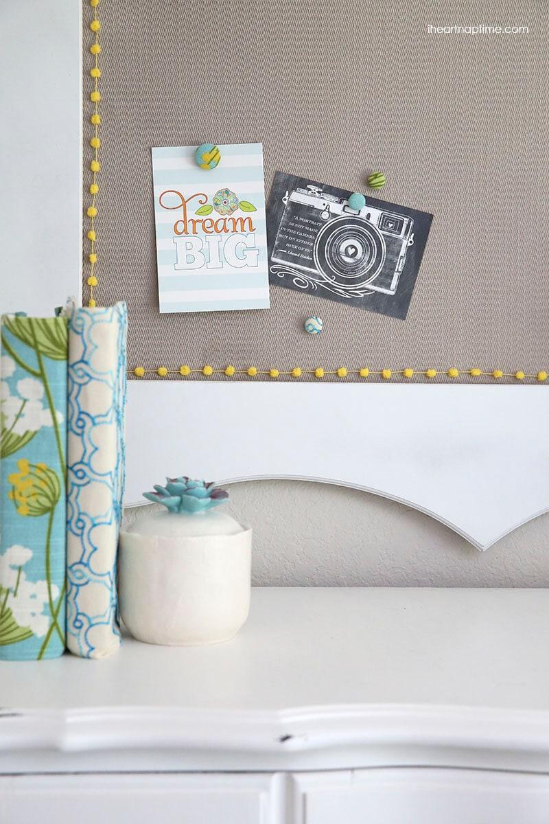 30 day living room makeover at iheartnaptime.com ....LOVE! #DIY #homedecor