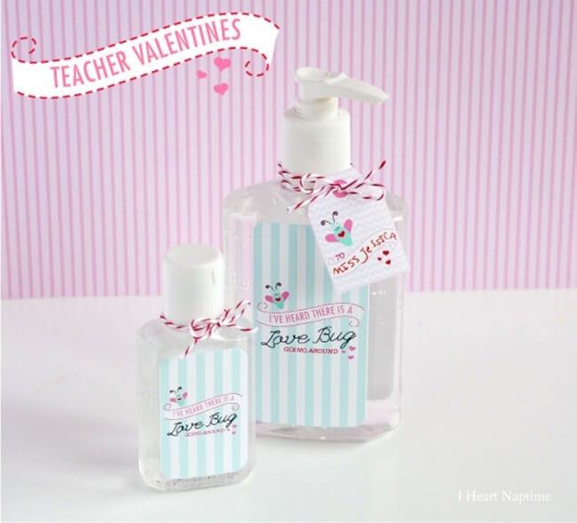 valentines-day-printable-love-bug-teacher-label